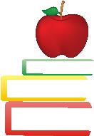 Kostenlose Arbeitsblätter Für Kindergarten Vorschule Und