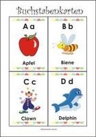 Arbeitsblätter Für Die Vorschuleschuleingangsphase Kleine